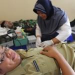 Donor Darah HPN2