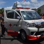 Penyerahan Ambulan3